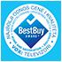 Best Buy Award televizori