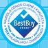 Best Buy Award Bosna
