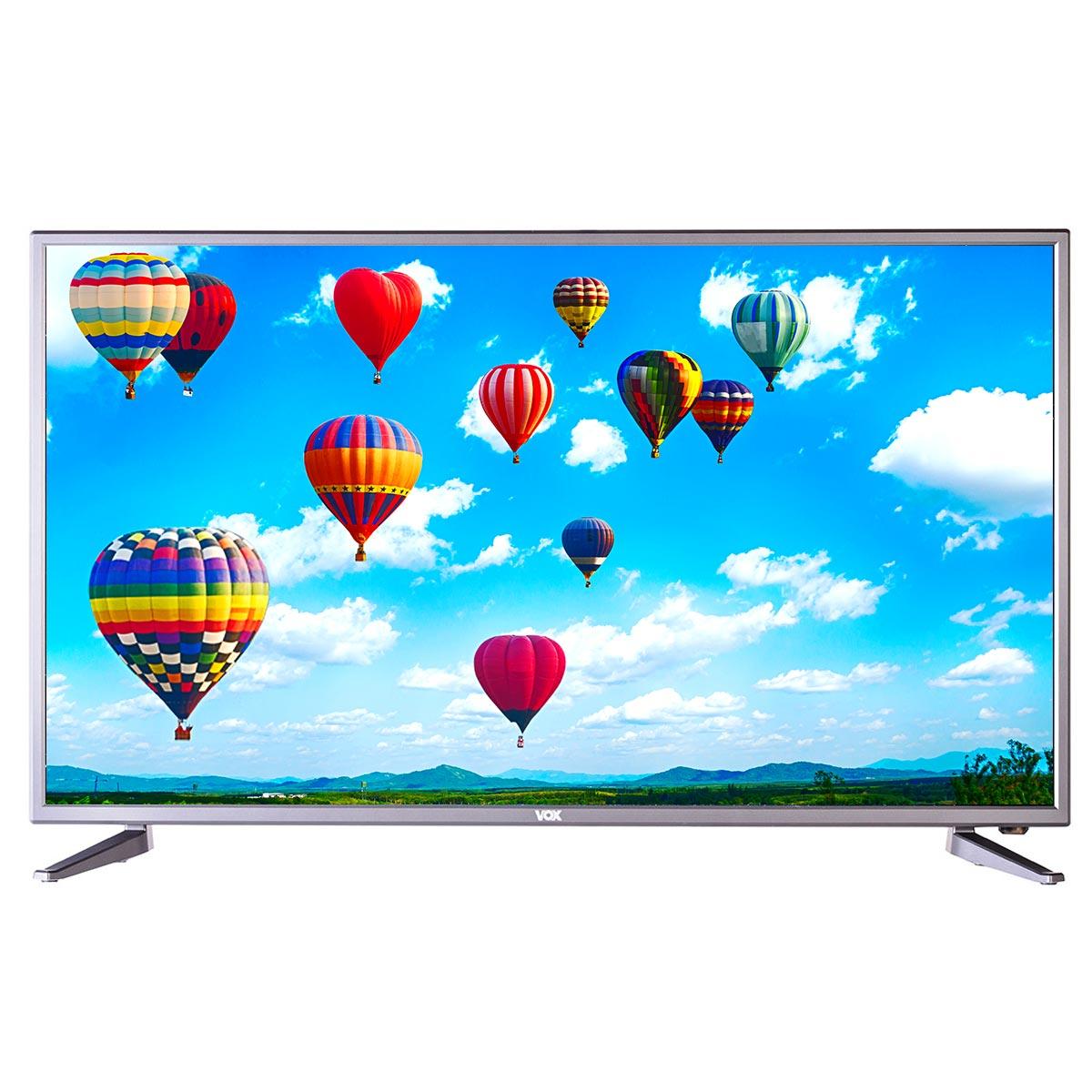Non Smart Televizori