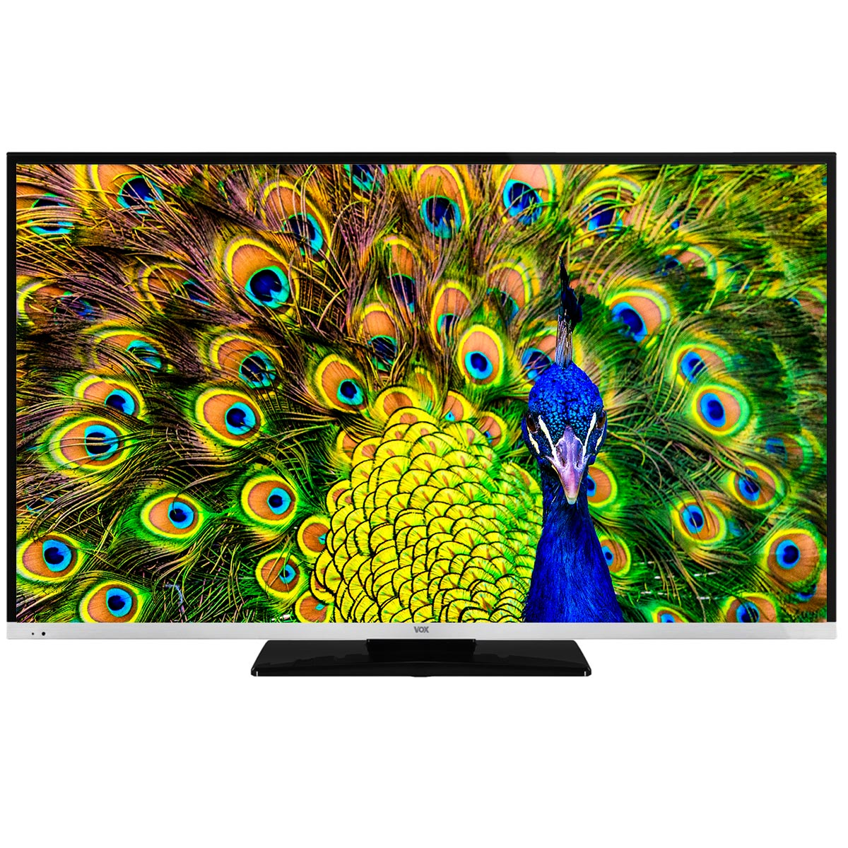 Smart Телевизори