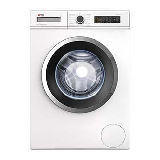 Машини за перење алишта