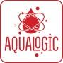 Aqua-logic system