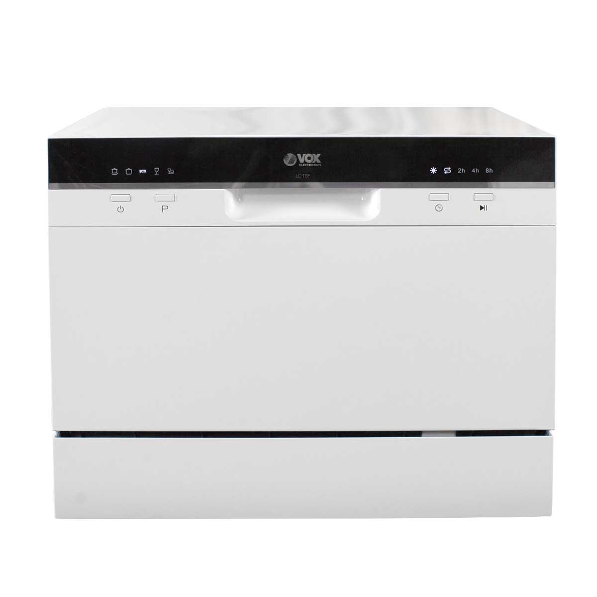 Dishwashers - Table top