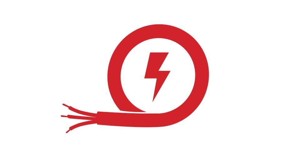 Gratis strujni kabl