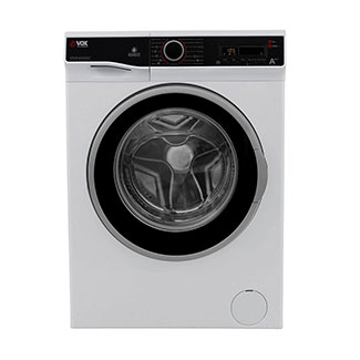 High quality and practical washing machines | VOX Electronics
