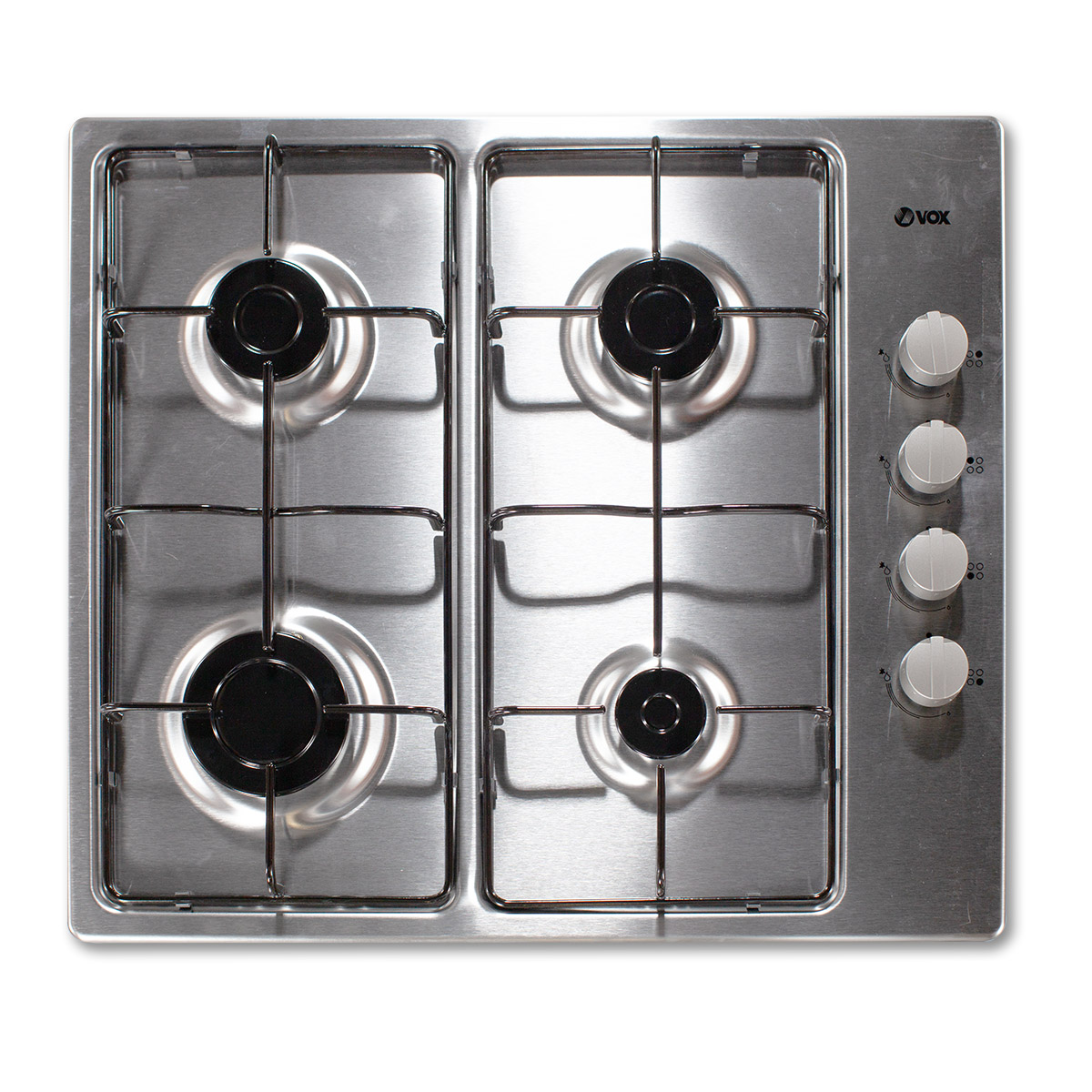 Built-in hob EBG400GIX