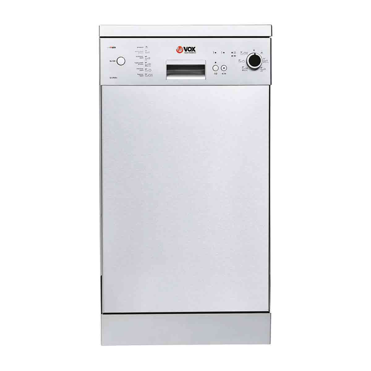 Dishwasher LC 2145 IX