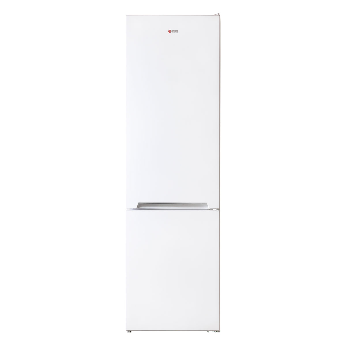 Combined refrigerator NF 3830 W
