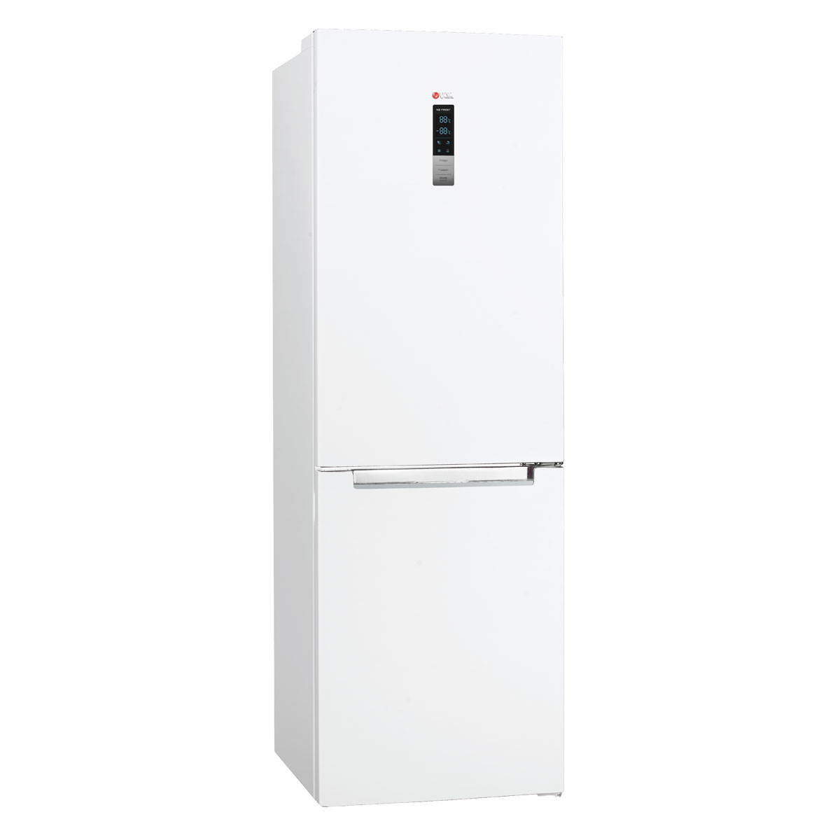 Combined refrigerator NF 3890
