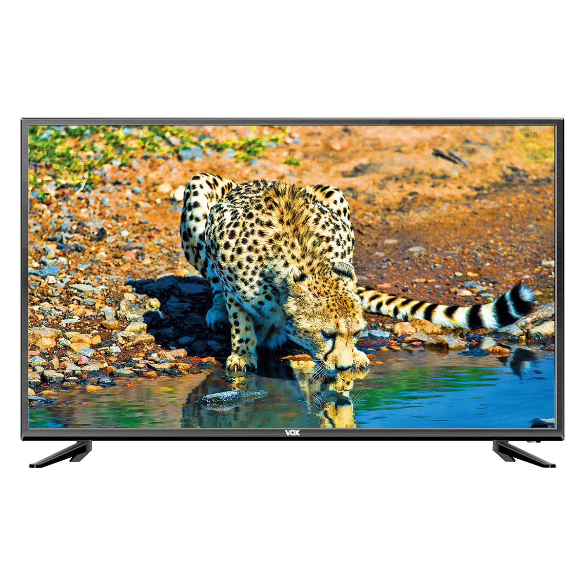 Smart Televizori