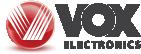 VOX Electronics