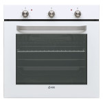 Built-in oven EBB 2110 W