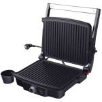 Contact grill KG 161