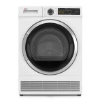 Tumble dryer TDM-805TQ