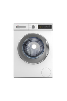 Washing machine WM1270-T2C Inverter