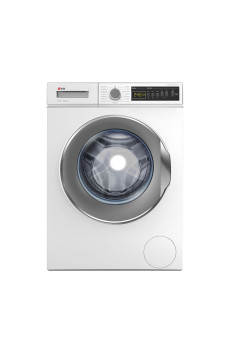 Washing machine WM1480-T2C Inverter