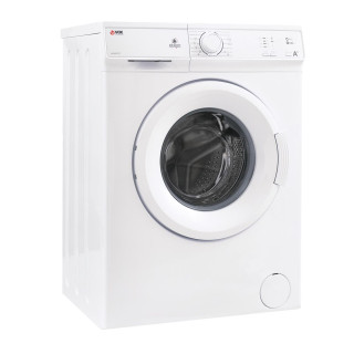 Washing machine WM8051