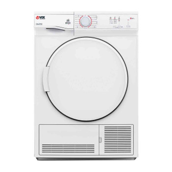 Tumble dryer DM701
