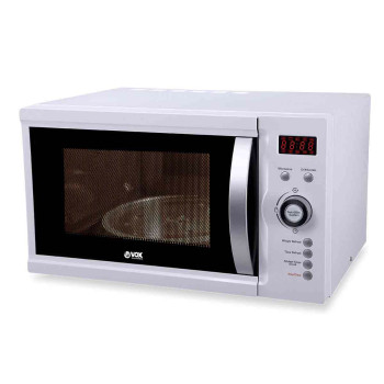 Built-in microwave oven MWH-GD23W