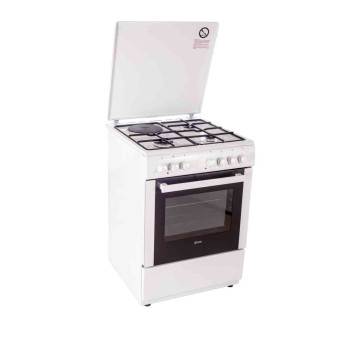 Cooker GHT 631XL