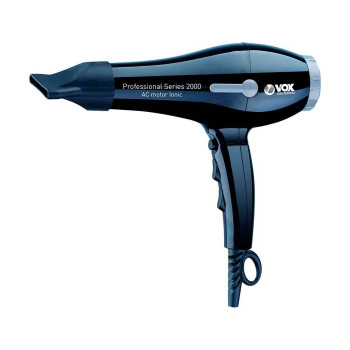Hair dryer HT814