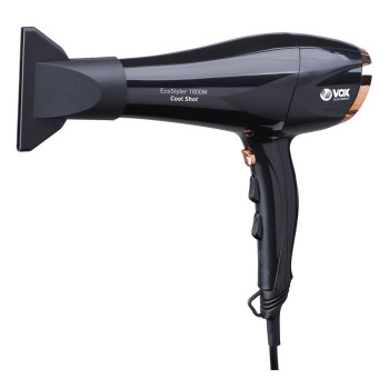 Hair dryer HT9992