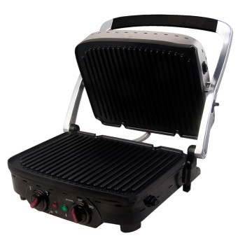 Contact grill KG 3353
