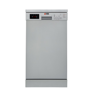 Dishwasher LC4745IX
