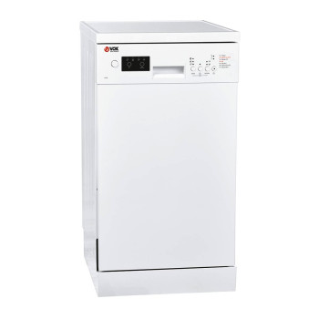 Dishwasher LC 4745