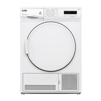 Tumble dryer TDM 701D