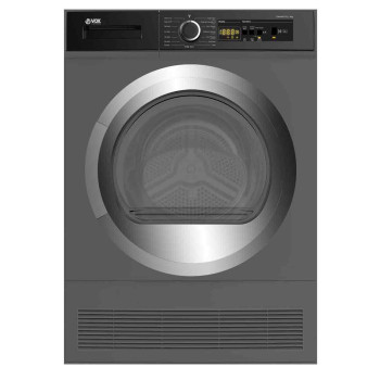 Tumble dryer TDM-800T1G
