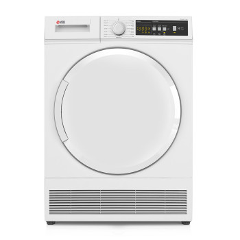 Tumble dryer TDM-800T