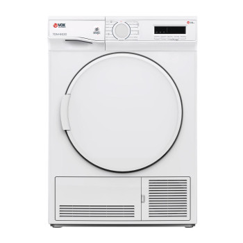 Tumble dryer TDM 802D