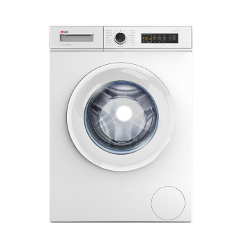 Washing machine WM1070-YTD